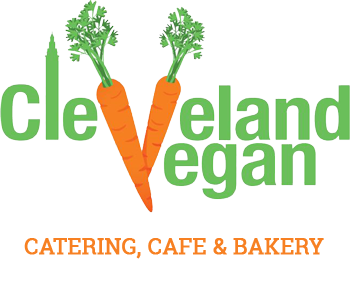 About Cleveland Vegan