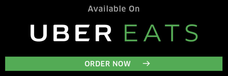 Order on Uber Eats!